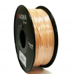 Magma PLA Filament 1.75mm - Peach