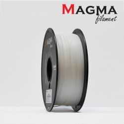 Magma ABS Filament 1.75mm - White