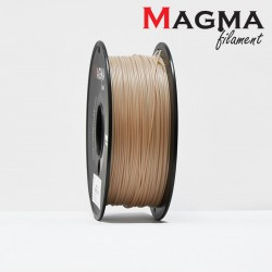 Magma ABS Filament 1.75mm - Skin