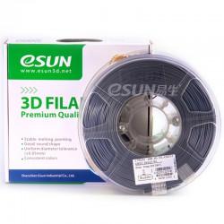 eSUN 3D Filament ABS 1.75mm - Grey