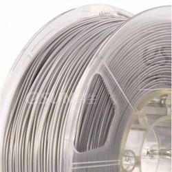 eSUN 3D Filament PLA+ 1.75mm - Silver