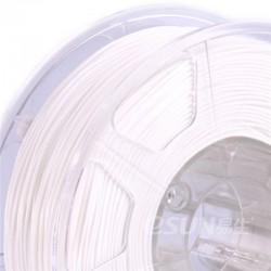 eSUN 3D Filament PLA+ 1.75mm - White