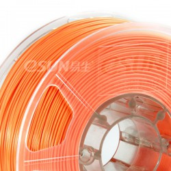 eSUN 3D Filament ABS+ 1.75mm - Orange