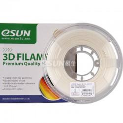 eSUN 3D Filament eLastic 1.75mm -Natural