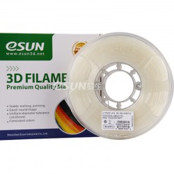 eSUN 3D Filament ePA 1.75mm - Natural