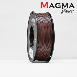 Magma ABS Filament 1.75mm - Wine Red