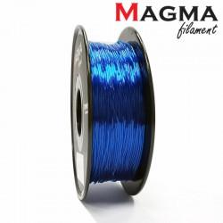 Magma Flex TPU Filament 1.75mm - Blue