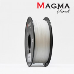 Magma NYLON Filament 1.75mm - Natural