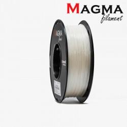 Magma NYLON Filament 1.75mm - White