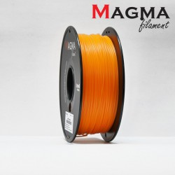 Magma ABS Filament 1.75mm - Orange