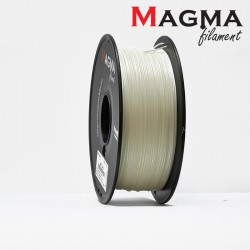 Magma ABS Filament 1.75mm - Ivory
