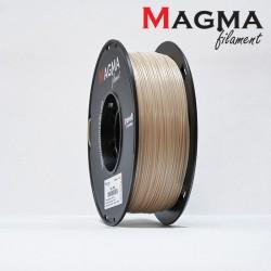 Magma PLA Filament 1.75mm - Skin