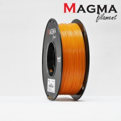 Magma PLA Filament 1.75mm - Orange