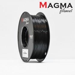 Magma PLA Filament 1.75mm - Black