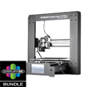 Simplify3D® Bundle