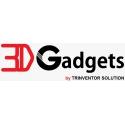 3D Gadgets Malaysia