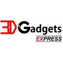 3D Gadgets Express (Kiosk)